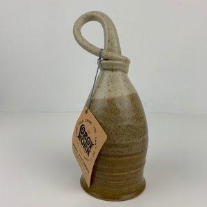The Orgy Horn Kings Potteries Beer Mug